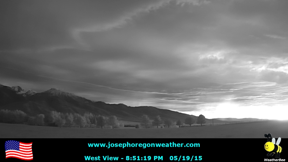 Evening Storm May 19 2015 - Click for the full view.