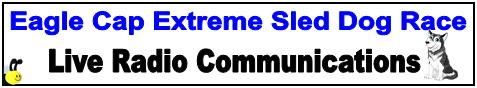 ECX Radio Communications