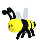 I am the world famous WeatherBee, Click to buzz back to the Home Hive.